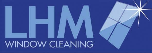 LHM Window Cleaning
