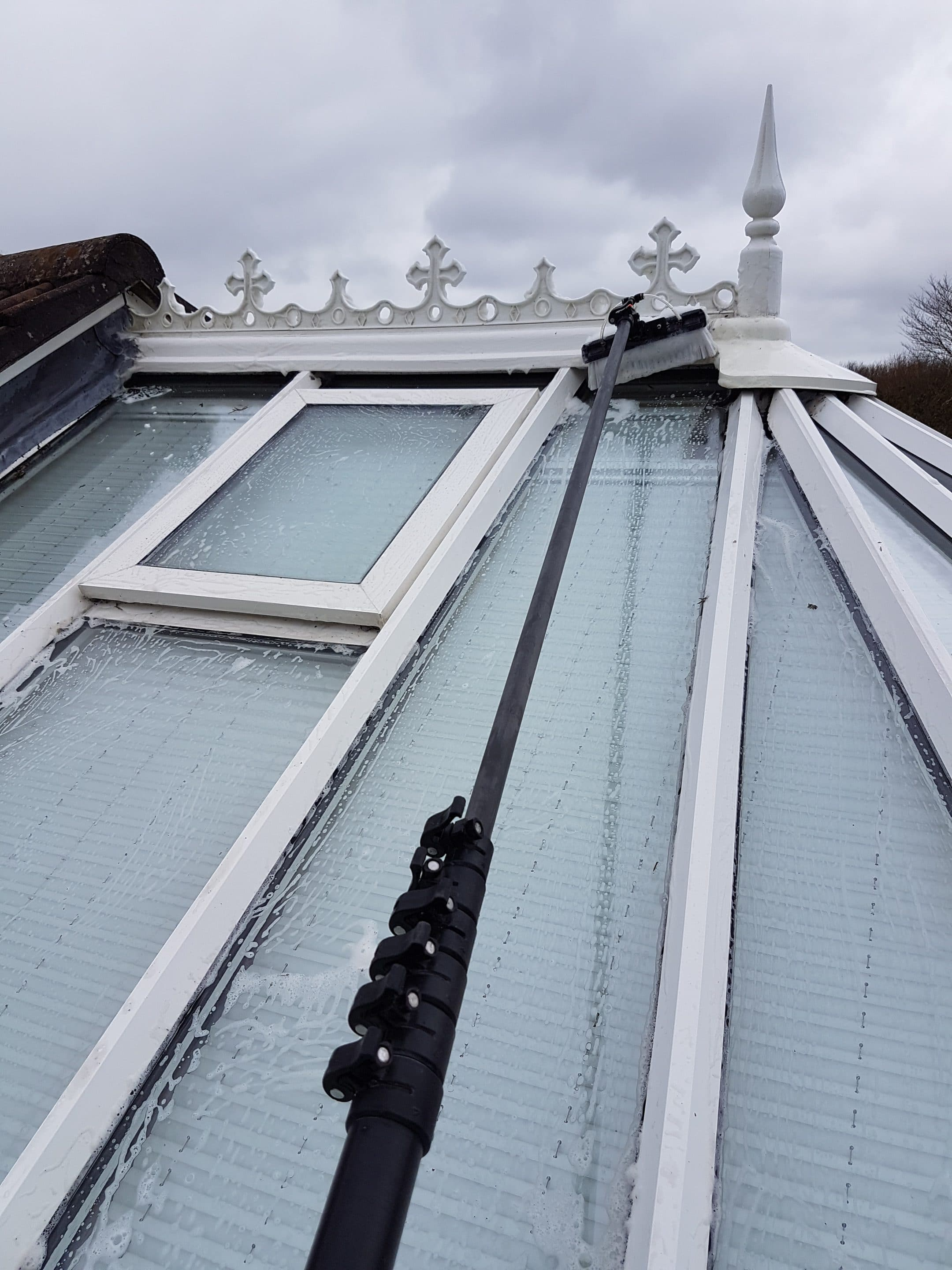 conservatory-cleaning-bodmin