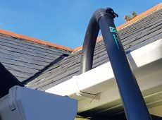 cutter-clearing-cleaning-bodmin