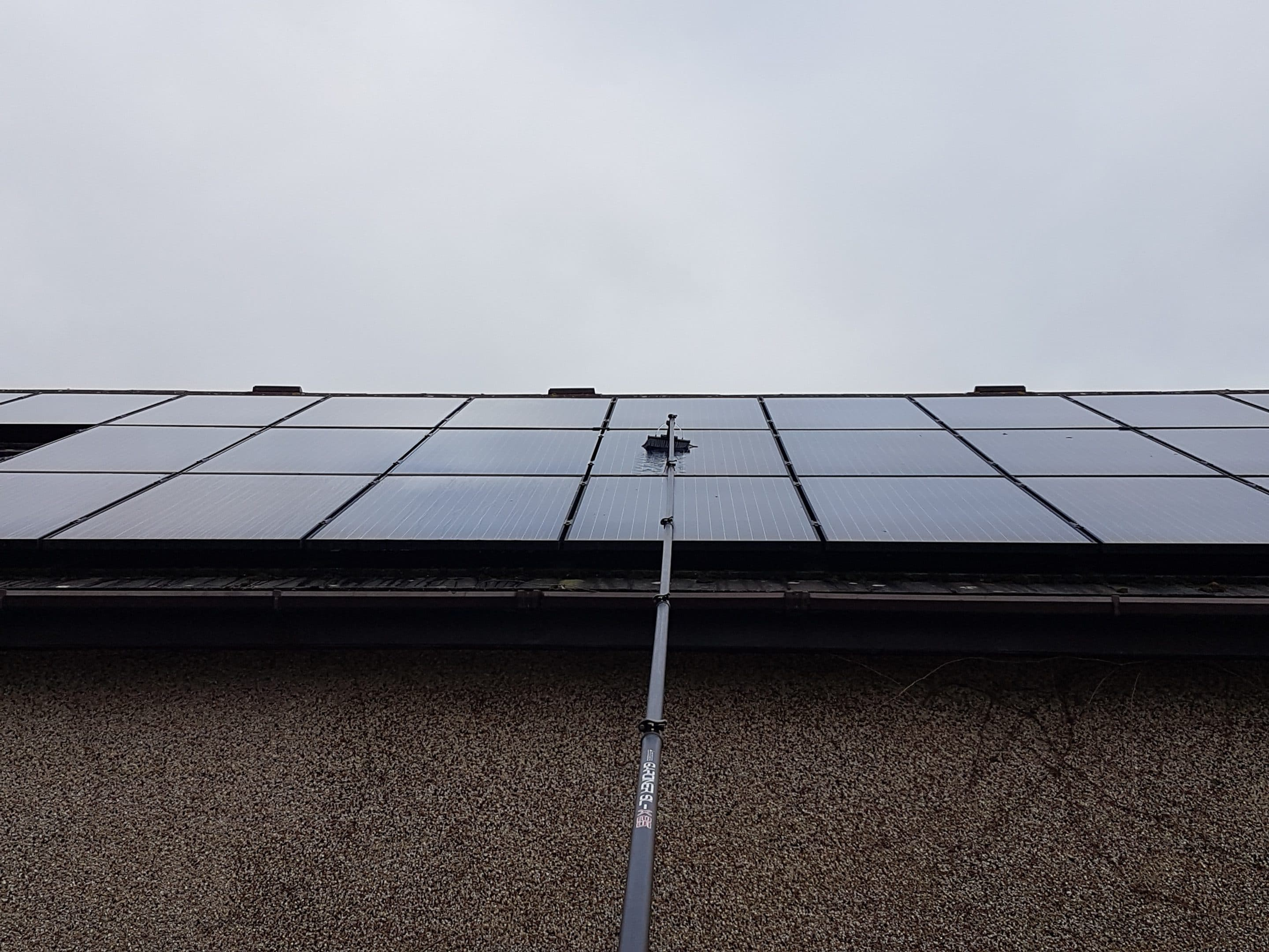solar-panel-cleaning-bodmin