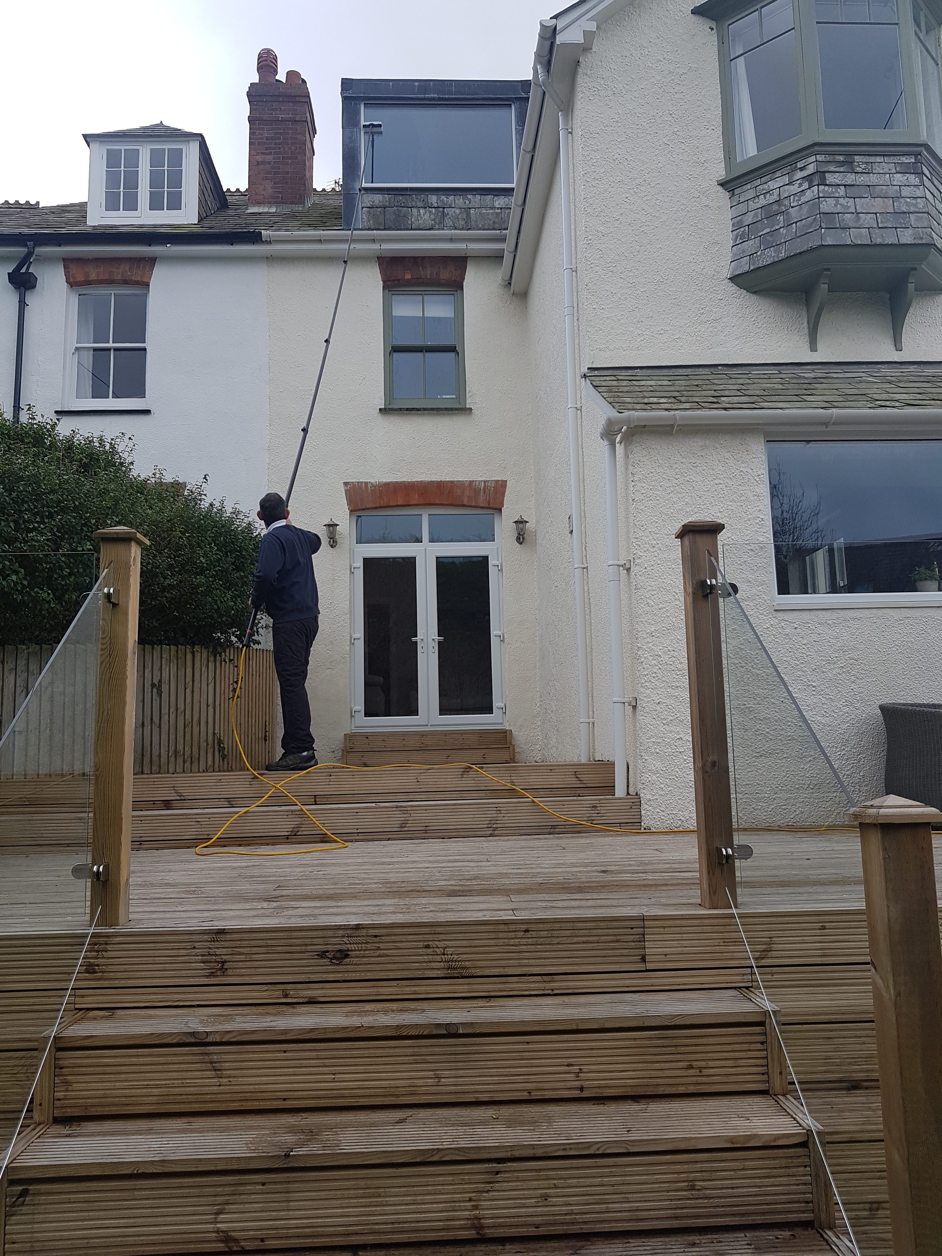 domestic-window-cleaning