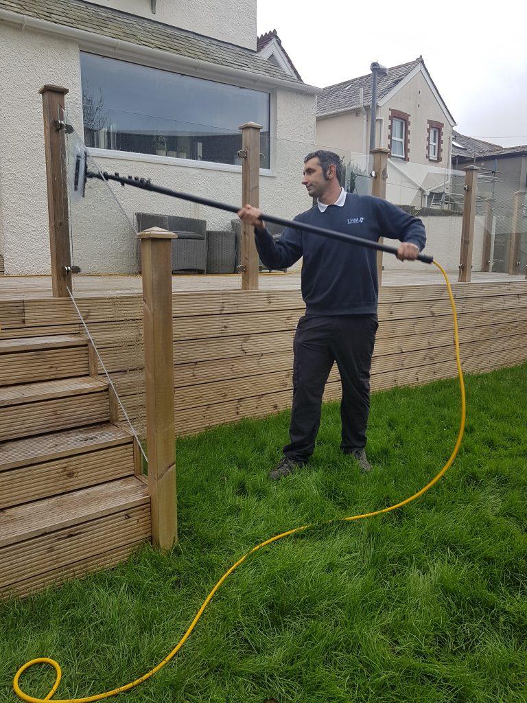 Water-Fed-Pole-Window-Cleaners-Bodmin