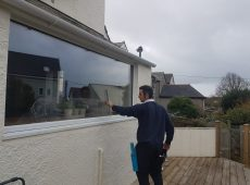 window-cleaners-camlford